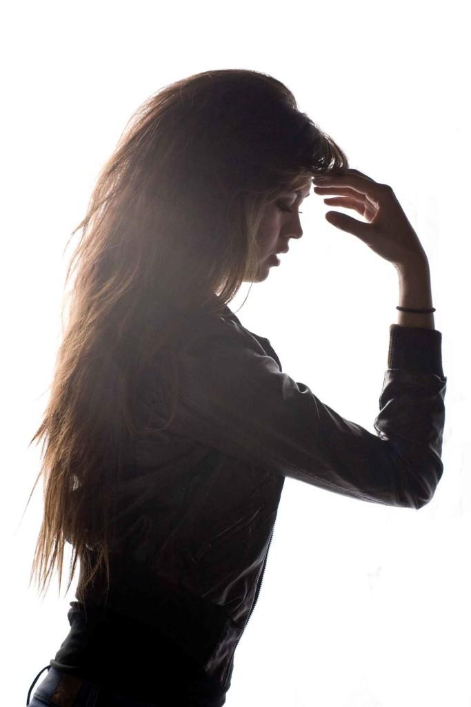 Aceite de jojoba para el cabello seco