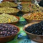 Para que sirve el aceite de oliva para el cabello